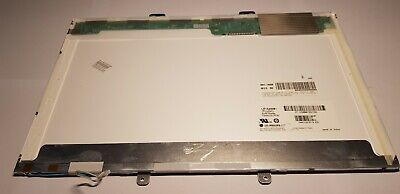 "Ecran LG Philips LP154W01  (TL) (D1) 15.4"" WXGA 1280x800 LCD 30 pin Screen"