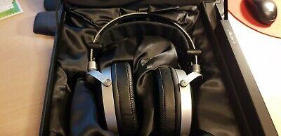 Pioneer SE-Master1 Master One High end headphones