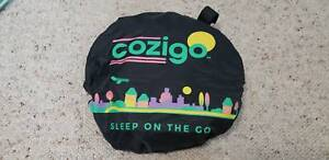 Cozigo Universal Sleep Cover