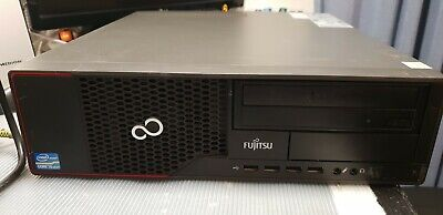 mini tour i5 fujitsu esprimo e700 de 4gb+500gb