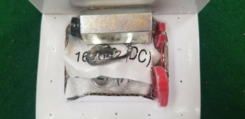 Steris  P764078001 Kit Valve Repair 3/4 162218 OEM $678 - NOS - P764078-001