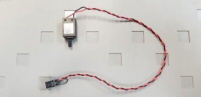 "6x Lot 6/"" Short SATA Data Cable Dell Optiplex USFF 790 990 7010 9010 PC 05N8N2"