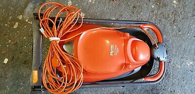 Flymo Easi Glide 300V Hover Collect Lawn Mower -