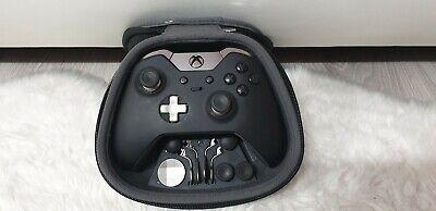 Microsoft Xbox One Elite Controller   segunda mano  Embacar hacia Argentina