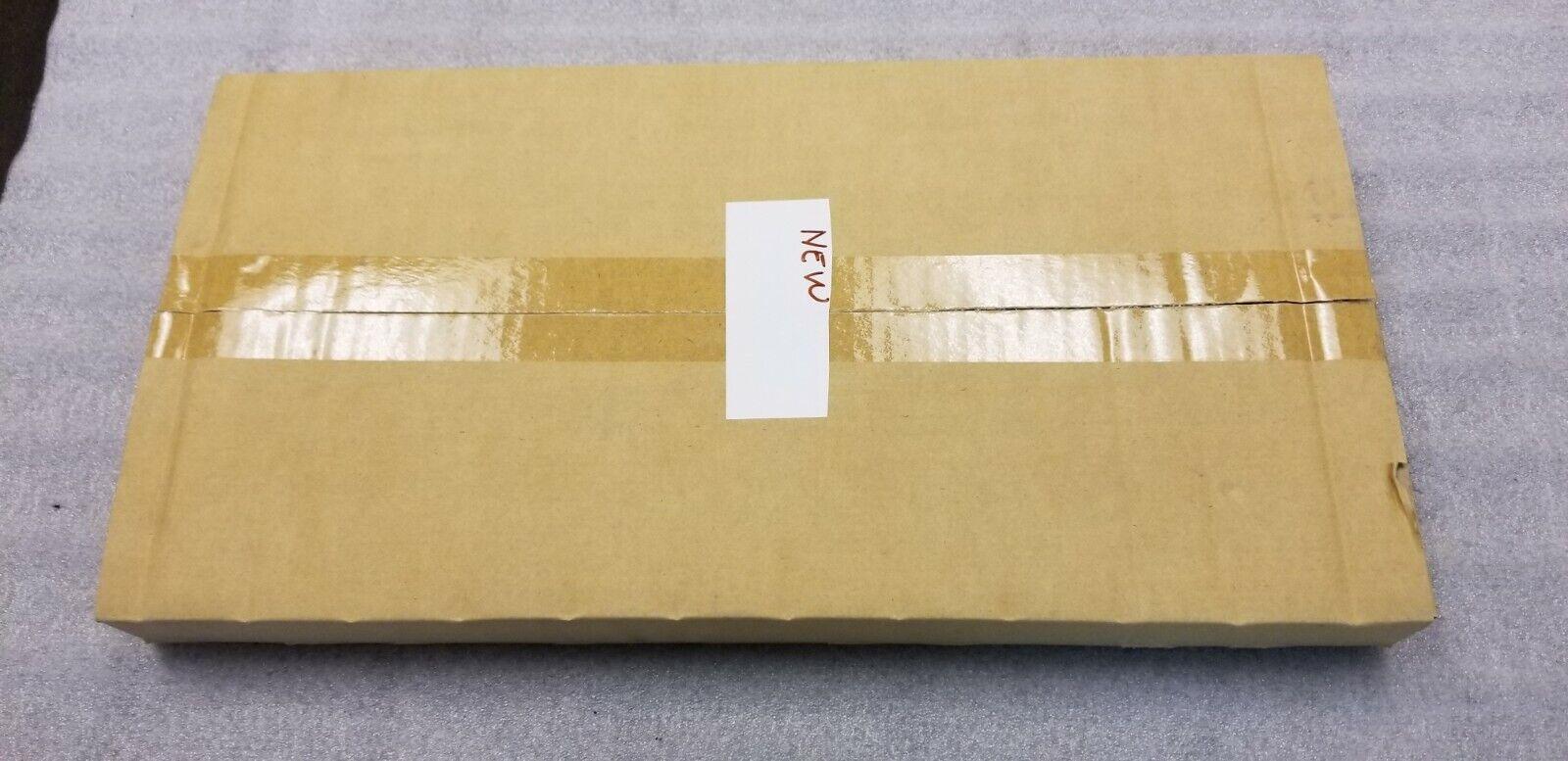 DG61-00563A Samsung Stove Range Griddle Non Stick