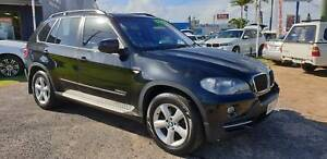 2009 BMW X5 3.0D XDRIVE - AUTO - LOW KMS - TODAY ONLY!!!!! Maroochydore Maroochydore Area Preview