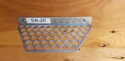 Er20 Collet Holder Hold Up To 26 Collets