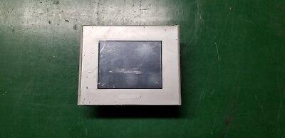 Digital Electronics Pro-face Screen Model 3580205-04 24 Vdc