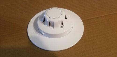 Harrington IS802 Photoelectric Fire Alarm Smoke Detector Series 9000