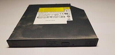 Graveur DVD packard Bell ALP-Ajax A Original DVD drive Model AD5540A