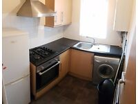 ((1 BEDROOM FLAT)) STUDENTS/PROFESSIONALS)) Birch Lane, Victoria Park one bed flat, Manchester