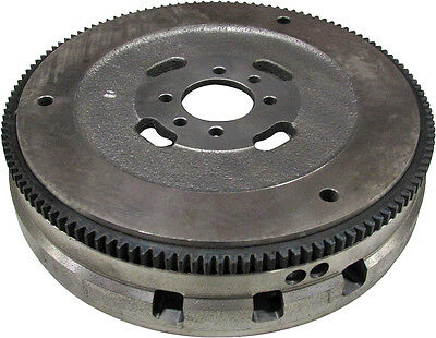 Ar40565 Flywheel For John Deere Tractors 3010 3020 4000 4010 4020 Tractors