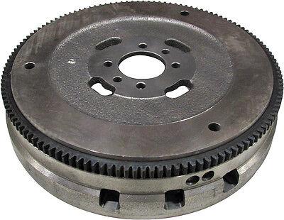 Ar40565 Flywheel For John Deere Tractors - 3010 3020 4000 4010 4020 Tractors