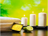 ------MASSAGE in CANARY WHARF, Full Body to body--------
