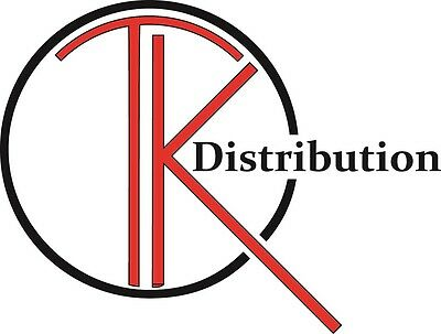 TK-Lighting-Distribution