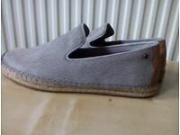 Ugg shoes size 7 uk