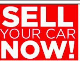 07925455734 cars wanted free collection