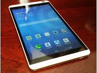 4g tablet/phone,8 inch screen,unlocked to any network