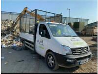 07939164282 WASTE CLEARANCE