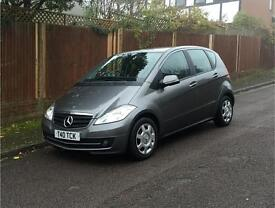 MERCEDES A180 CDI SE 2009, PART EXCHANGE TO CLEAR