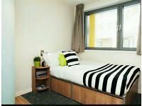 Single double bedroom room to let close to transport call Ahmed for more info ; 07908048801