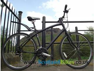 Bicycle Rent / Bike Hire