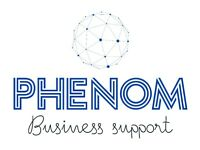 Phenom Same Day Parcels
