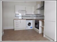 2 Bedroom flat available immediately dss with guarantor acceptable