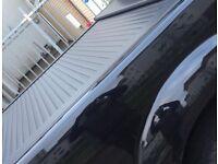 armadillo roller shutter for Nissan Navara £500 OnO