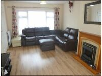 Lovely house in Nythe, Swindon available now.