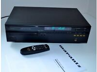MARANTZ CD50. HiFi CD Player