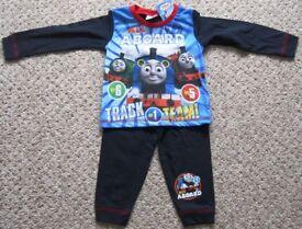 Boys clothes age 18 – 24 months 40p - £2 per item