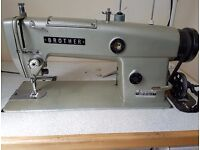 Brother DB2-B790-3 Industrial Lockstitch Sewing Machine