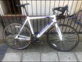 Vitesse Swift 700C Road Bike - Mens