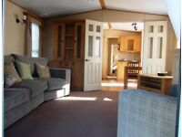 ABI Westwood Lodge for sale