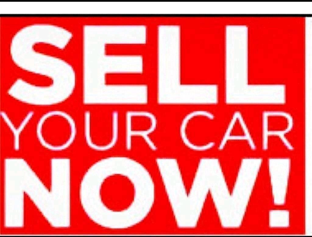 Fantastic We Buy Your Scrap Car Mold - Classic Cars Ideas - boiq.info