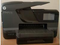 HP Officejet Pro 276dw - 3 in 1 (Print/Scan/Fax)