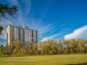 Sturgeon Park House: Everything You Need in St. James!