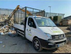 07939164282 WASTE CLEARANCE!