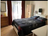 @@ Double room available from 24/09 in Dollis Hill @@