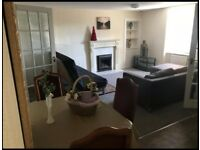 2 Bed GF Cottage :: Central Broughty Ferry :: Fully Furnished