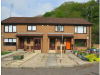 2 Bedroom Flat/House AVAILABLE FOR IMMEDIATE RENT