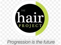 FREE HAIRCUT MODELS NEEDED - The Hair Project Shoreditch