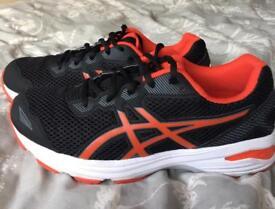 Asics GT-1000-5 running shoes