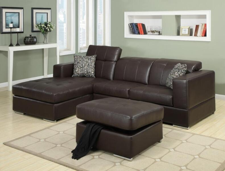 Great Deals On Living Room Sectional Sofa For 1199