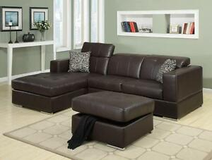 GREAT DEALS ON LIVING ROOM SECTIONAL SOFA FOR 1199$