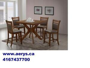 Buy or Sell Dining Table & Sets in Toronto (GTA) | Furniture ...
