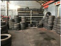 Garage to rent - Westbourne Street, Oldham, Greater Manchester £1517 pcm