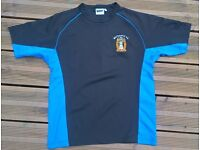WHS whitchurch high school sports top