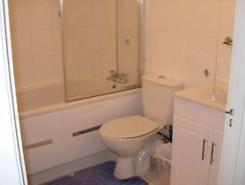 Well Professional, All Inclusive, Worry Free Accommodation at North Watford
